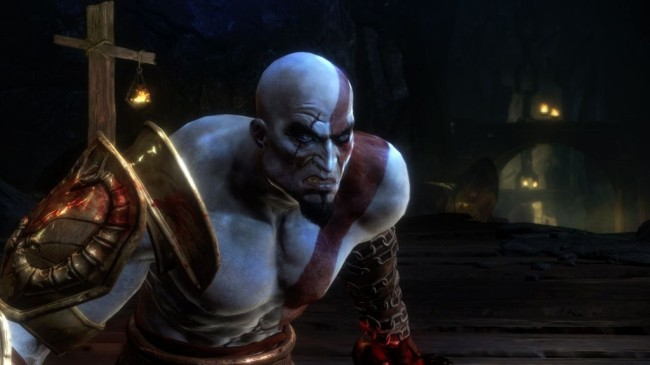 god of war 3 screen6