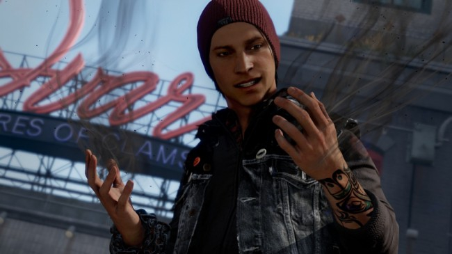 infamous second son screen1 e64991