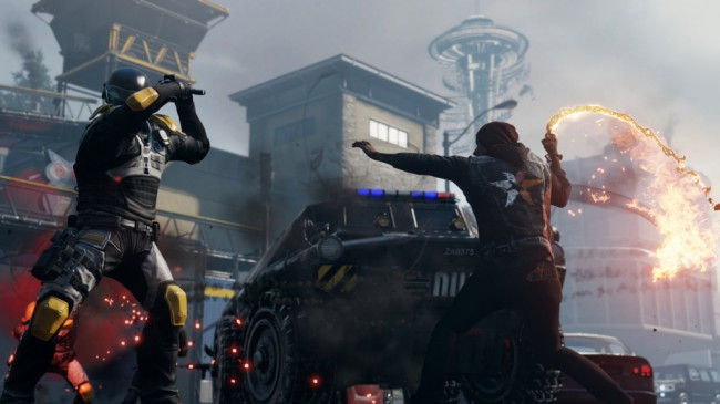 infamous second son screen2 e64992
