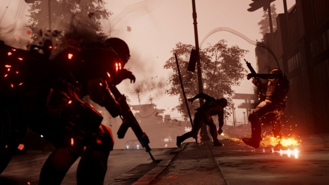 infamous second son screen3 e64993