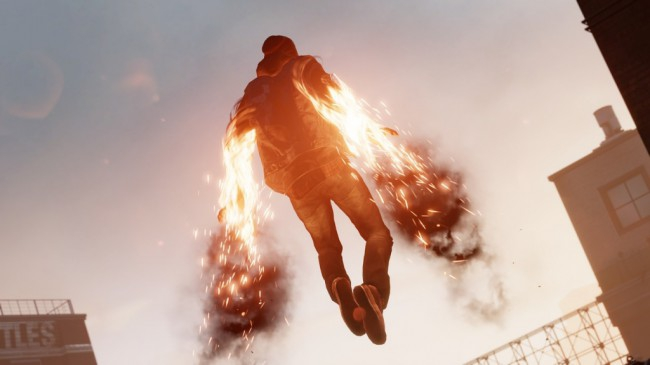 infamous second son screen4 e64994