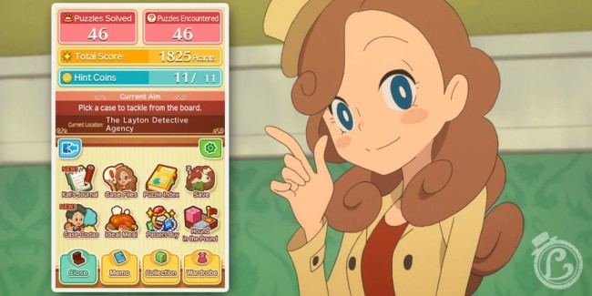 layton s mystery journey katrielle 3ds (1)