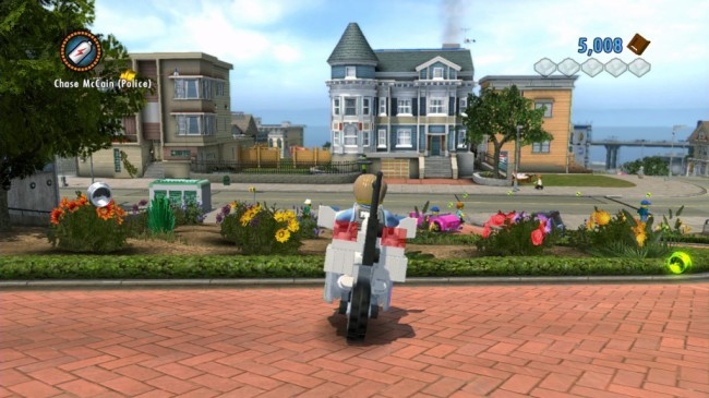 lego city undercover screen1