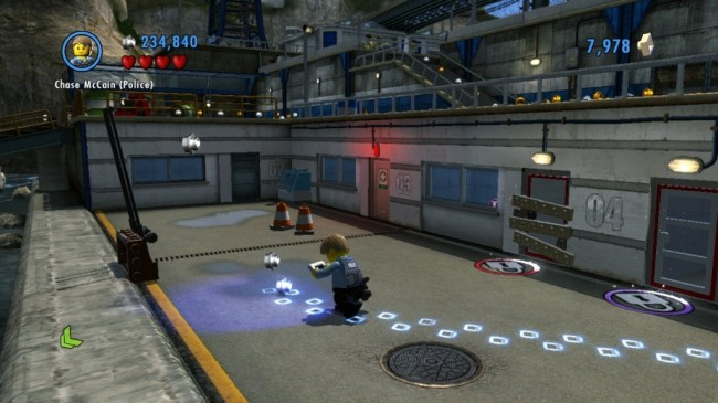 lego city undercover screen6