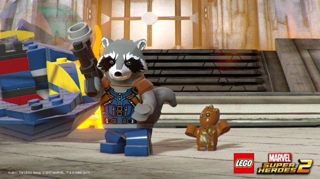 Lego Marvel Super Heroes 2 (4)