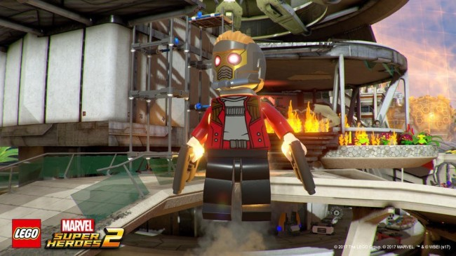 Lego Marvel Super Heroes 2 (5)
