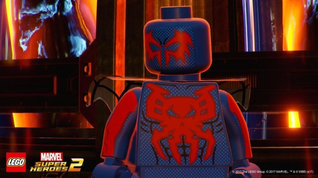 Lego Marvel Super Heroes 2 (6)