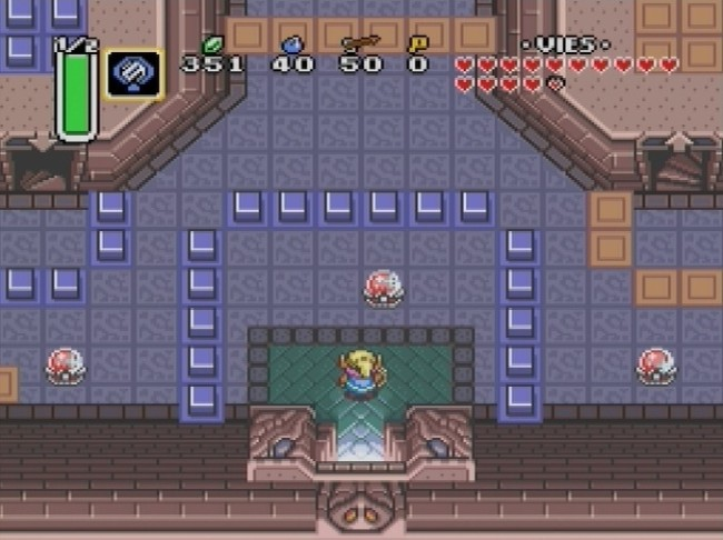 link to the past 2 e51351