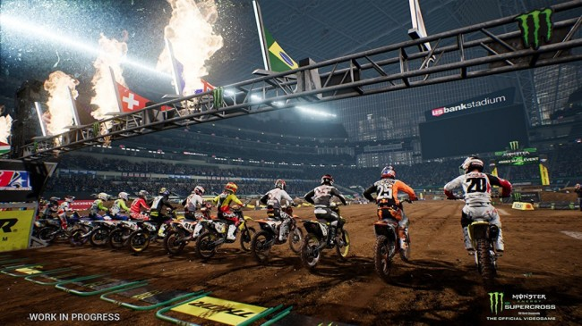 Monster Energy Supercross The Official Videogame (3)