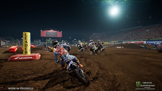 Monster Energy Supercross The Official Videogame (4)