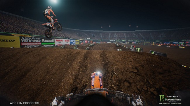 Monster Energy Supercross The Official Videogame (5)