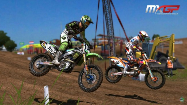 mxgp the official motocross videogame070