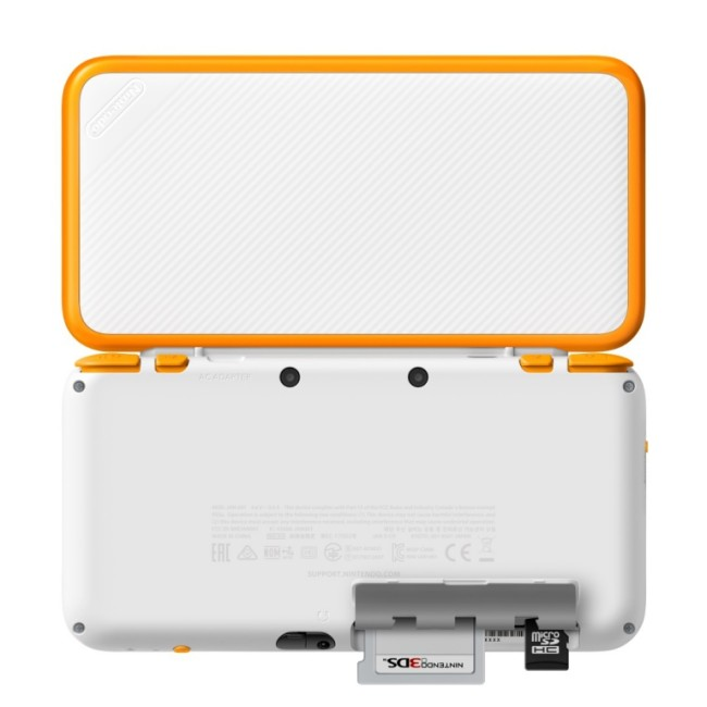 new nintendo 2ds xl back 1 e115471