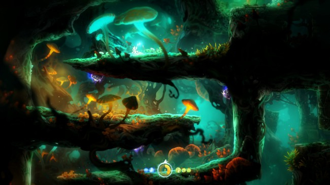 ori and the blind forest 1 e161777