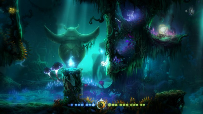 ori and the blind forest 4 e161775
