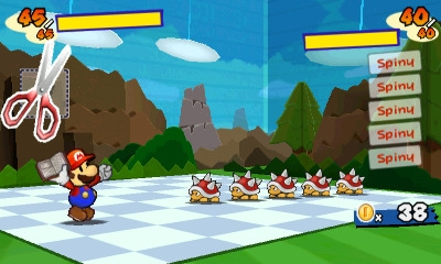 paper mario sticker star screen4