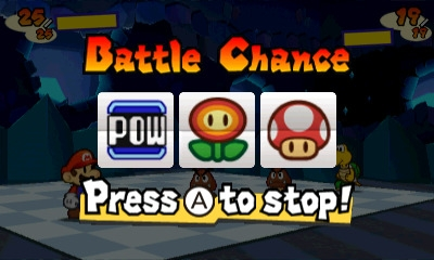 paper mario sticker star screen5