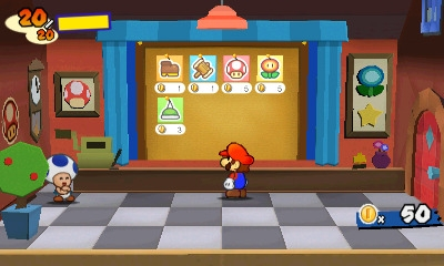 paper mario sticker star screen6