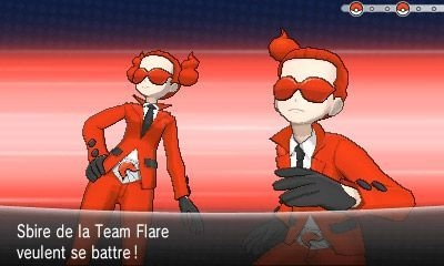 Pokemon XY (screen3)