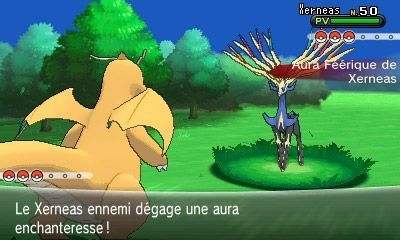 Pokemon XY (screen4)