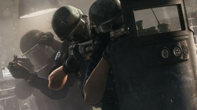 rainbow six siege xbox one 1402359540 004