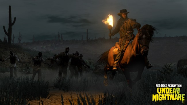 red dead redemption edi screen2