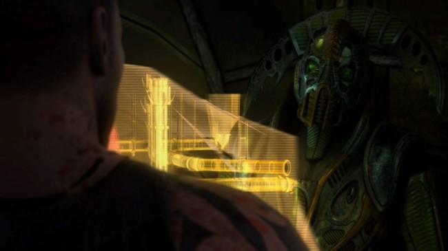 red faction armageddon screen1