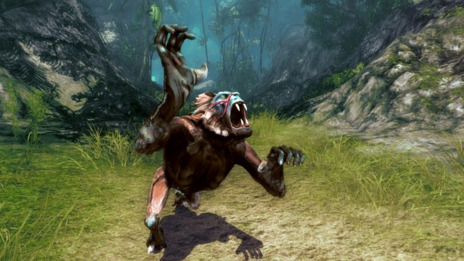 risen 2 screen2