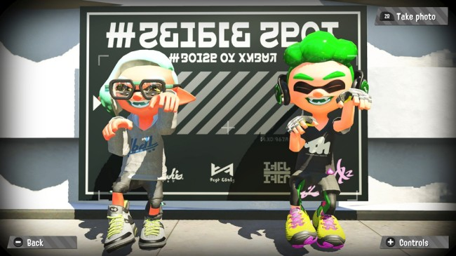 Splatoon 2 pic (1)