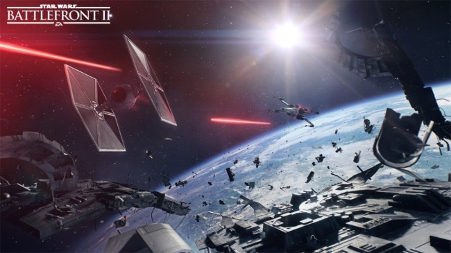 Star Wars Battlefront 2 (4)