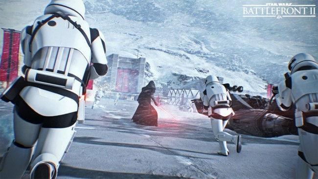 Star Wars Battlefront 2 (6)