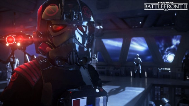 Star Wars Battlefront 2 (7)