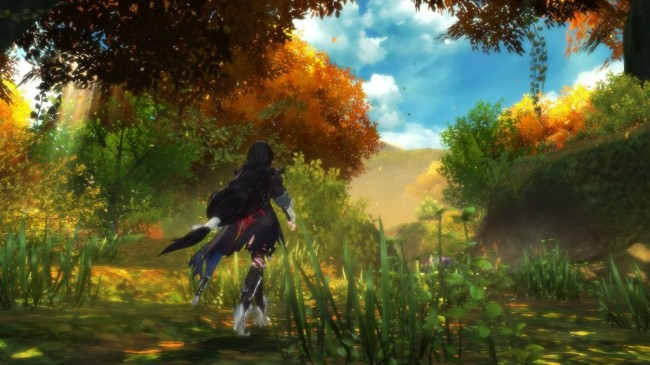 Tales of Berseria (5)