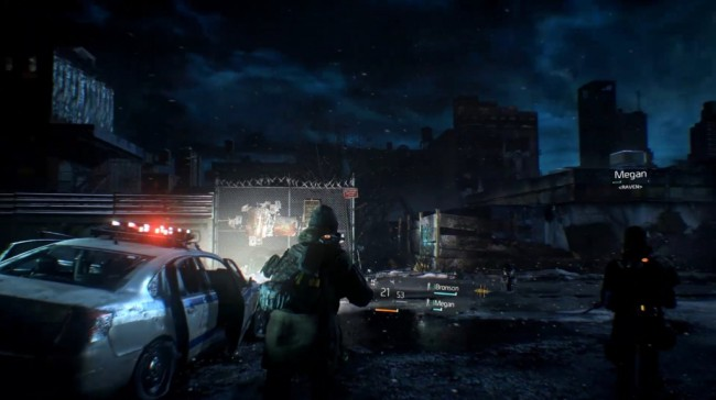 tom clancy s the division pc 1395669673 016
