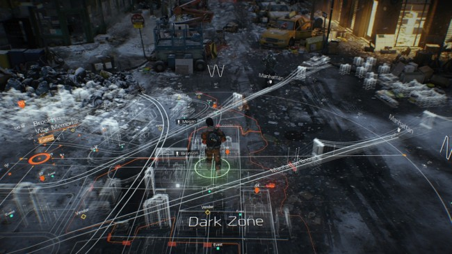 tom clancy s the division playstation 4 ps4 1371022218 016