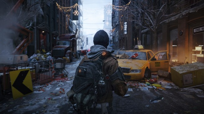 tom clancy s the division playstation 4 ps4 1371022218 017