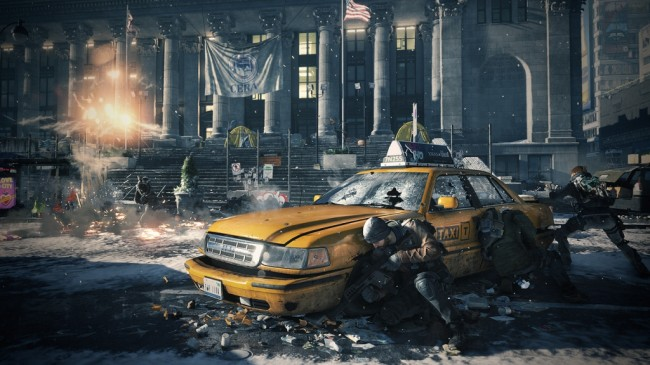 tom clancy s the division playstation 4 ps4 1402359948 031
