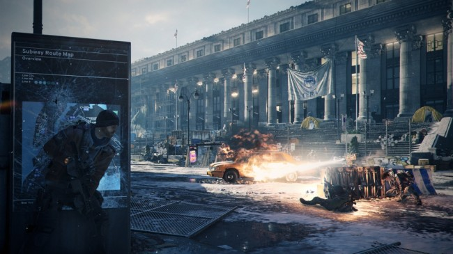 tom clancy s the division playstation 4 ps4 1402359948 034