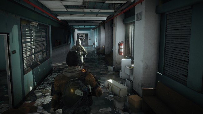 tom clancy s the division xbox one 1371022216 014