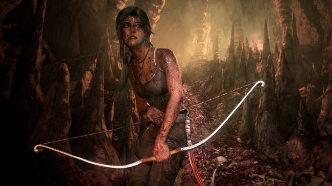 tomb raider screen2