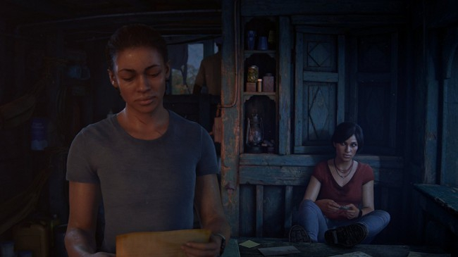 uncharted lost legacy 2 e115089