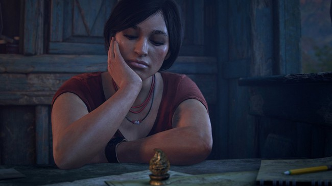 uncharted lost legacy 4 e115091