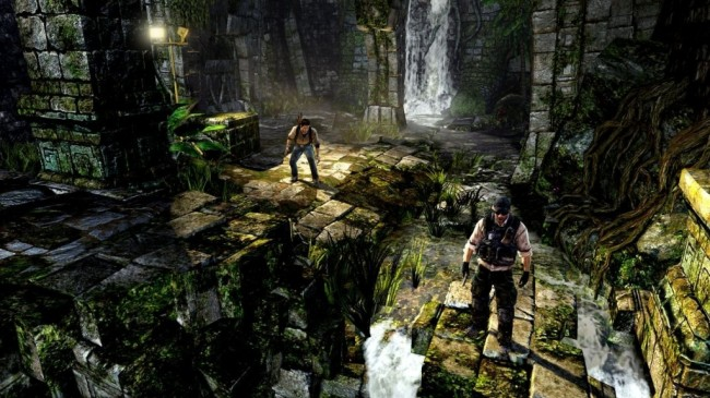 uncharted screen2