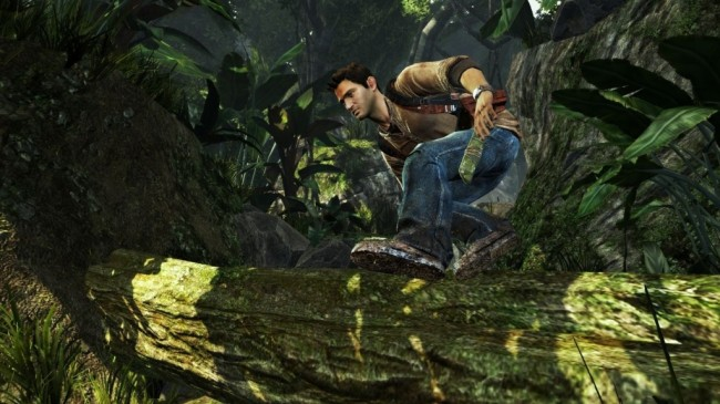 uncharted screen4