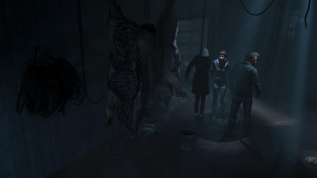 until dawn playstation 4 ps4 1407874662 003