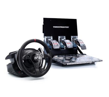 VOLANT THRUSTMASTER T500 RS 1