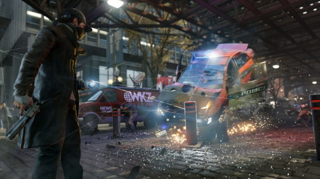 watch dogs screen4 e65013