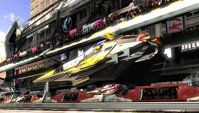 wipeout screen3