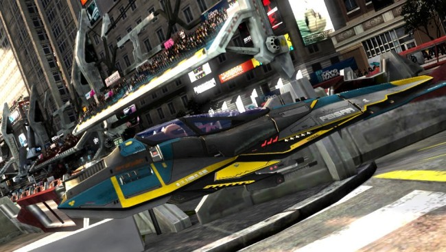 wipeout screen5