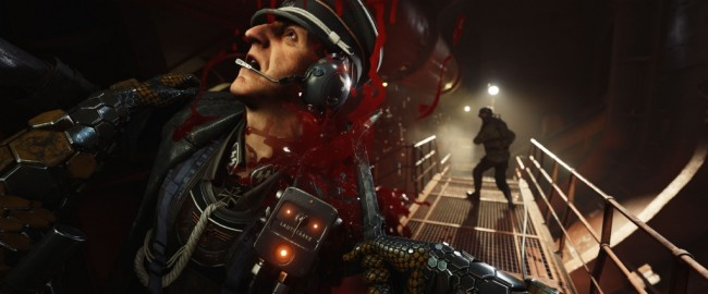 wolfenstein ii the new colossus (4)